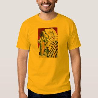 Shema YIsrael T Shirt
