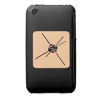 shemp iPhone 3 cases