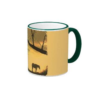 Shenandoah 026 coffee mug