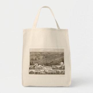 Shenandoah Bag