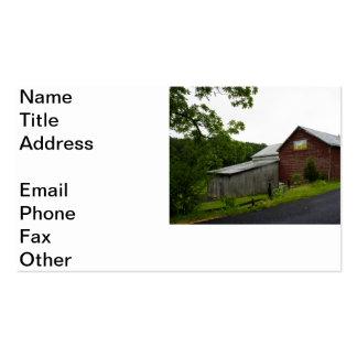 state farm business cards 76 state farm business card templates. Black Bedroom Furniture Sets. Home Design Ideas