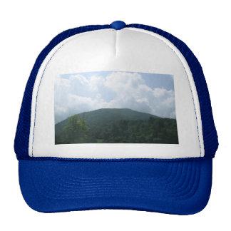 Shenandoah National Park Mountains 2 Hat
