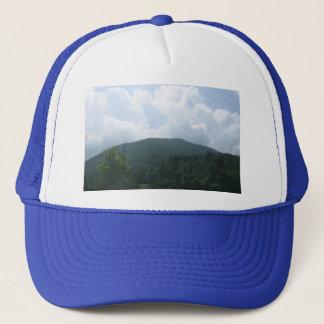 Shenandoah National Park Mountains 2 Trucker Hat