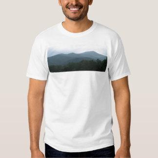 Shenandoah National Park Mountains Shirt