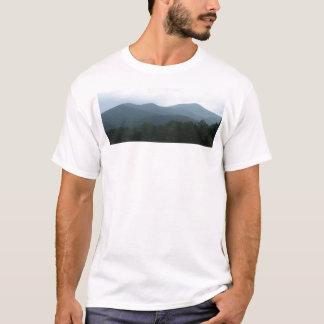 Shenandoah National Park Mountains T-Shirt