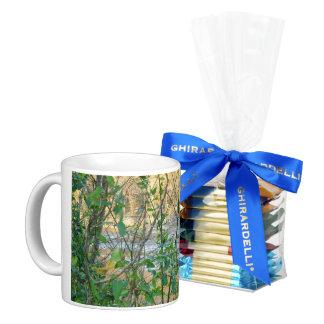 Shenandoah River on a Mug