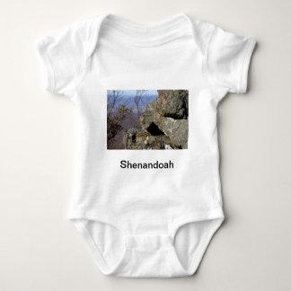Shenandoah Rock T Shirts