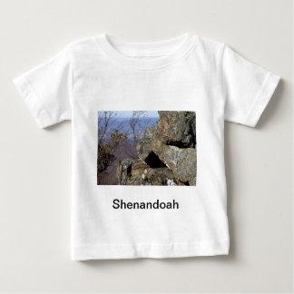 Shenandoah Rock Tees