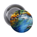 Shenandoah Valley Buttons