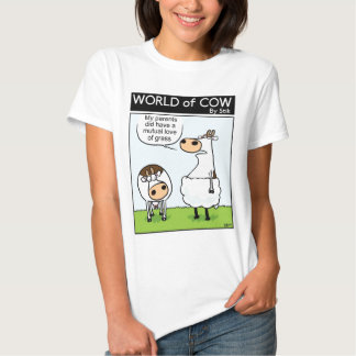 Sheow T Shirt