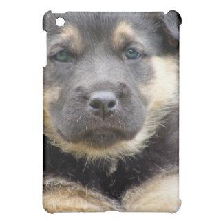 Shep Dog iPad Mini Covers