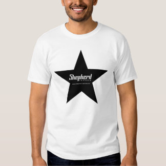 Shepherd Express T-shirt #5