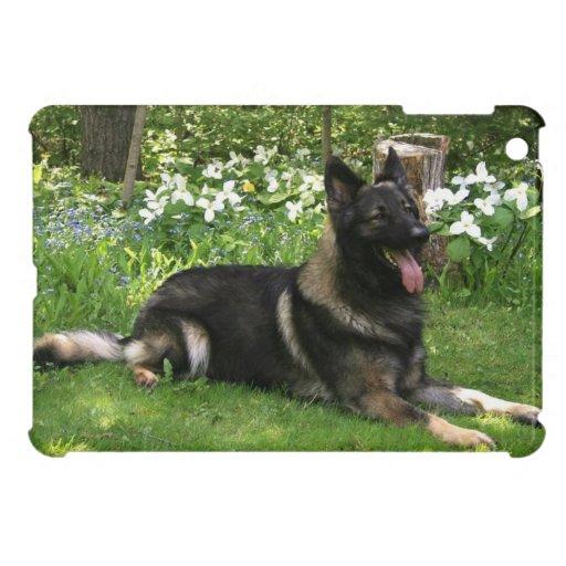 Shepherd iPad Mini Cases