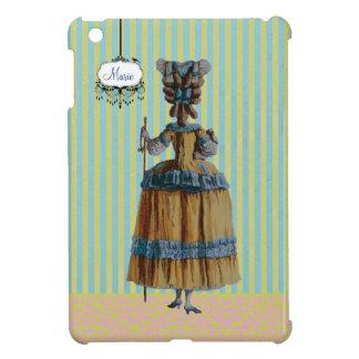 Shepherdess ~ iPad Mini Case