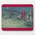 Shepherds Mouse Pads