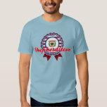 Shepherdstown, WV Tee Shirt