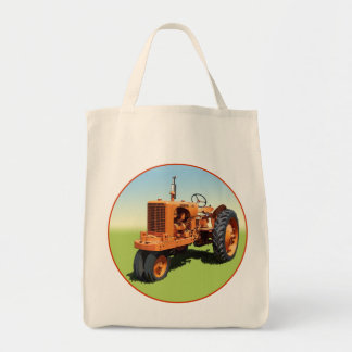 Sheppard SD2 Tote Bag
