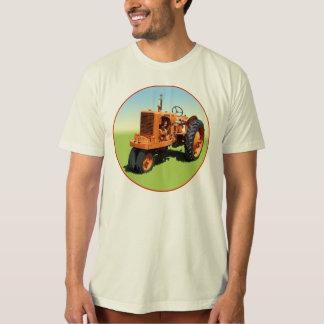 Sheppard SD2 T-Shirt
