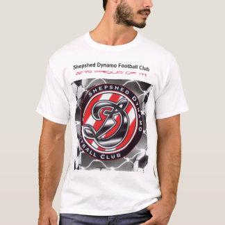 Shepshed Dynamo T-Shirt