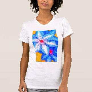 Sherbert T-Shirt