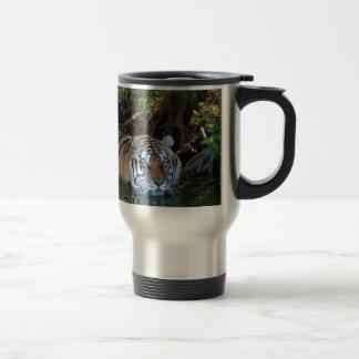 Shere-Khan-b-12 Mugs