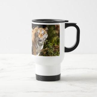 Shere-Khan-b-21 Mug