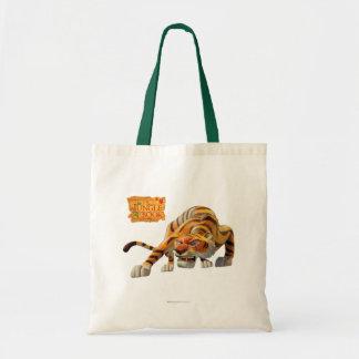Sherekhan 2 bag