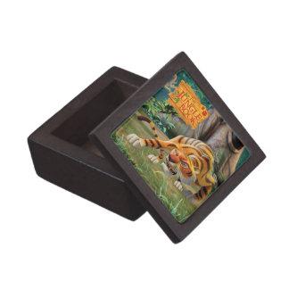 Sherekhan 2 jewelry box