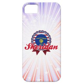 Sheridan O iPhone 5 Case-Mate Coberturas