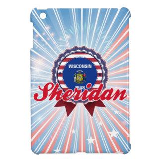 Sheridan WI