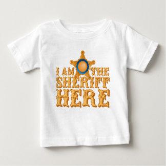 Sheriff Polera