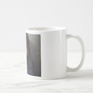 SherleneIsIt Campaign Store Items Classic White Coffee Mug