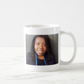 SherleneIsIt Campaign Store Items Coffee Mug