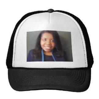 SherleneIsIt Campaign Store Items Trucker Hat