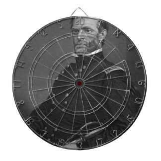 sherman.png dart boards
