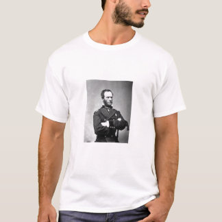 Sherman's March Song T-Shirt