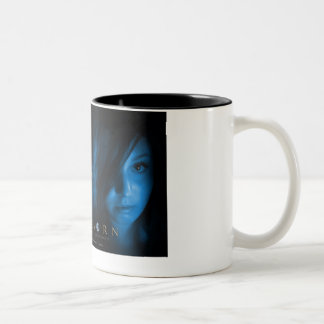 Sherri Mug