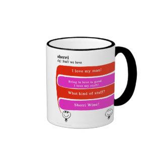 sherri mugs