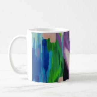 Sherry Baby Coffee Mug