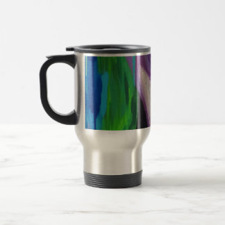 Sherry Baby Travel Mug