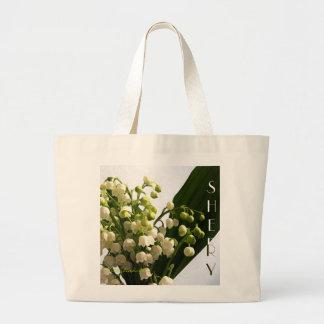 Sherry's Bag