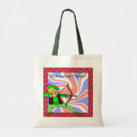 Sherwood Forest Bags