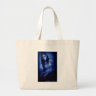 She's Dead by April A Taylor Bag