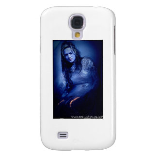 She's Dead by April A Taylor Galaxy S4 Covers