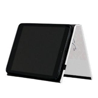 Shh mamáes que leen la mini caja del iPad iPad Mini Cobertura