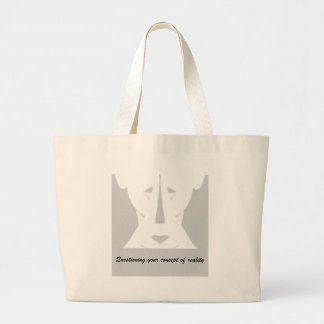 shhh bags