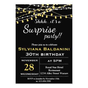 please join us invitations zazzle