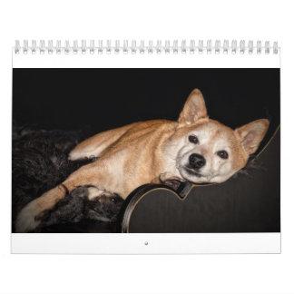 shiba-inu-laying.png calendar