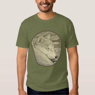 Shiba Inu Shirts Personalized Dog Lover Shirts