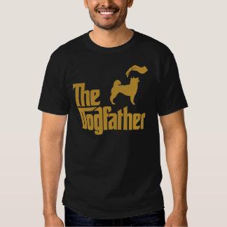 Shiba Inu T-shirts
